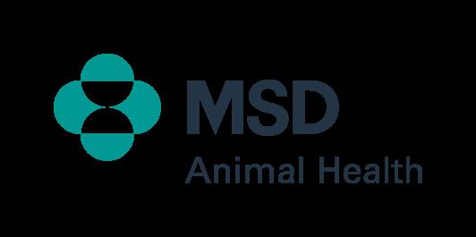 MSD Animal Health Malaysia